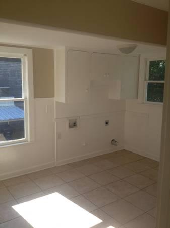 Shreveport Apartment Rentals