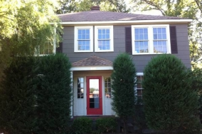 South Highlands Apartment for Rent